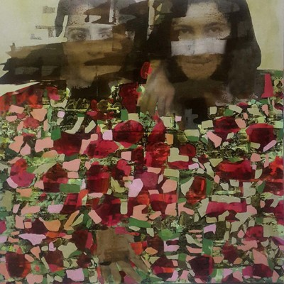 Leily Derakhshani,
