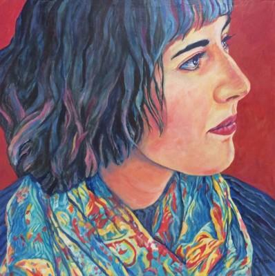 Linda Finn SCA, ON,