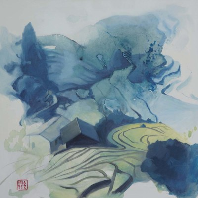 Huan Chen, ON,