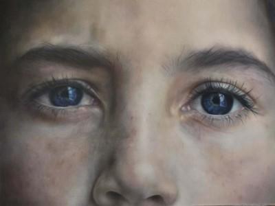 Sarah Holtby, ON,