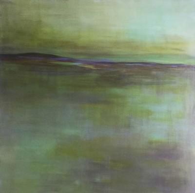 Suzanne Thomson, BC,