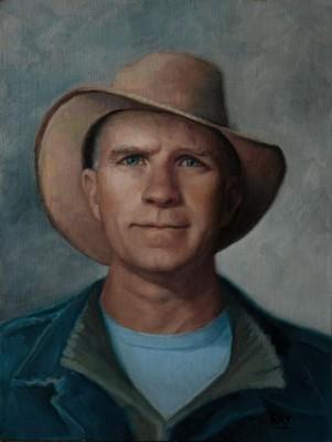 Alan Douglas Ray, SCA