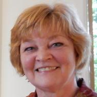 Virginia Dupuis